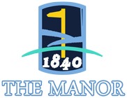 Golf The Manor
